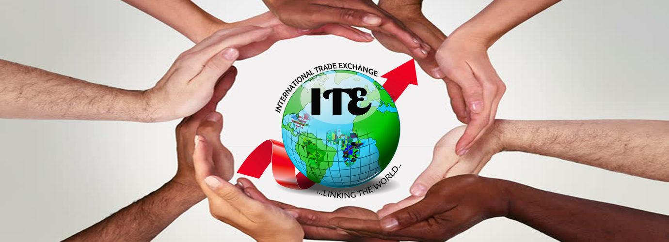 International Trade Exchange
